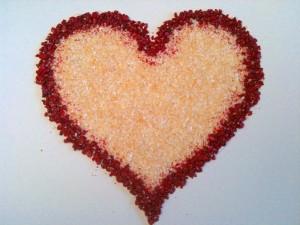 HerzSelbstliebeOnline