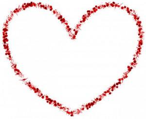 love-313450_640