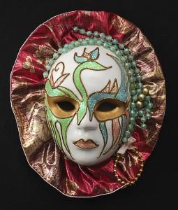 mask-185992_640