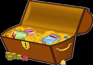 treasure-161753_640