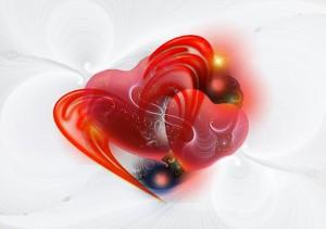 heart-262805_640