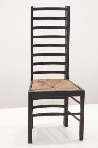 chair-383163_640