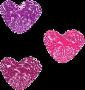 heart-42960_640