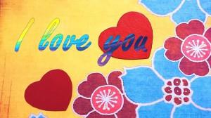 love-608371_640