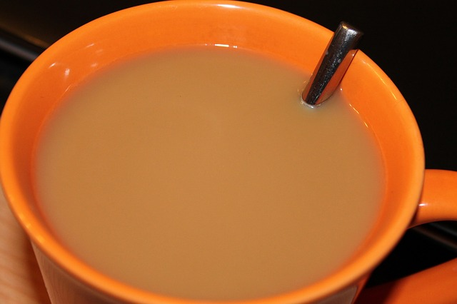 cup-261015_640