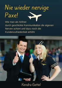 CoverPaxeMai15_1 Kopie 2